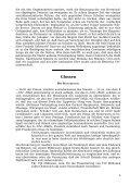 Die nationale Ehre - welcker-online.de - Seite 5