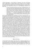 Die nationale Ehre - welcker-online.de - Seite 6
