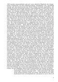 Die nationale Ehre - welcker-online.de - Seite 7