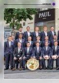!!FoRzA - FK Austria Wien - Seite 4