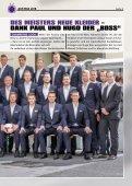!!FoRzA - FK Austria Wien - Seite 5