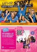 !!FoRzA - FK Austria Wien - Seite 6