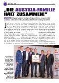 !!FoRzA - FK Austria Wien - Seite 7