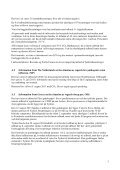 Referat - Fødevarestyrelsen - Page 3