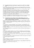 Referat - Fødevarestyrelsen - Page 4