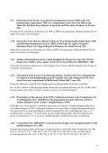 Referat - Fødevarestyrelsen - Page 6