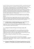 Referat SCOFCAH 7-8 Nov - Fødevarestyrelsen - Page 6
