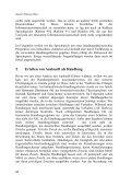 Besuch bei alten Bekannten Rainer Hammwöhner - Seite 2
