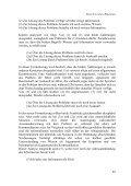 Besuch bei alten Bekannten Rainer Hammwöhner - Seite 5