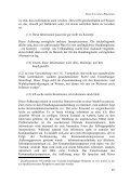 Besuch bei alten Bekannten Rainer Hammwöhner - Seite 7