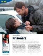 empire Kundenmagazin 2014/02 - Seite 4