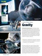 empire Kundenmagazin 2014/02 - Seite 6
