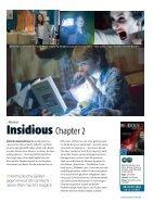 empire Kundenmagazin 2014/02 - Seite 7