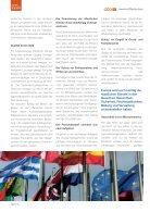 BEI UNS SIND SIE SICHER GUT INFORMIERT - Seite 6