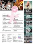 szene_2014-02_e-paper.pdf - Seite 3