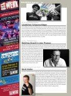 szene_2014-02_e-paper.pdf - Seite 4