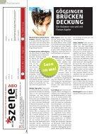 szene_2014-02_e-paper.pdf - Seite 6