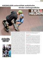 szene_2014-02_e-paper.pdf - Seite 7