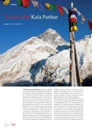 FA0212_60-64_Reisebericht (Page 1) - ZWP online