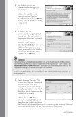 Internet Security - Panda Security - Seite 6