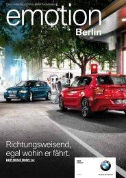 Berlin 3 | 2011 - heller & partner