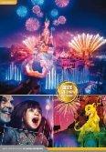 Disney - Seite 4