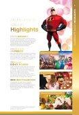 Disney - Seite 5