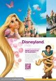 Disney - Seite 6