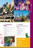 Disney - Page 7