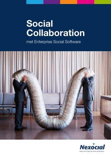 whitepaper-social-collaboration