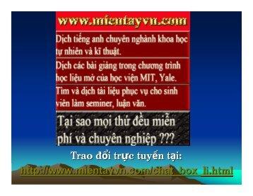 (nguyên tử). - Mientayvn.com