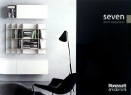 Book Seven - Corazzin Group srl