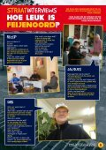 De Wijk in! - Wijktijgers - Page 5