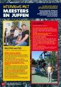 De Wijk in! - Wijktijgers - Page 6