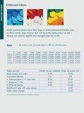 Veldenstraat 14 bis / 2470 Retie, Belgium T + 32 (0 ... - Print Options - Page 2