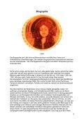 Die Yoga Mystikerin Lalla - Seite 3