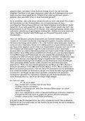 Die Yoga Mystikerin Lalla - Seite 4