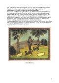 Die Yoga Mystikerin Lalla - Seite 5