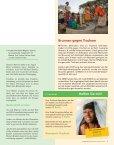 vier Jahrzehnte! - Christoffel-Blindenmission - Seite 7
