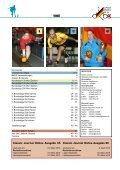 Classic Journal Online 64.2010 - DKBC - Seite 2