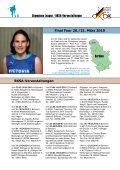 Classic Journal Online 64.2010 - DKBC - Seite 6