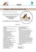 Classic Journal Online 64.2010 - DKBC - Seite 7