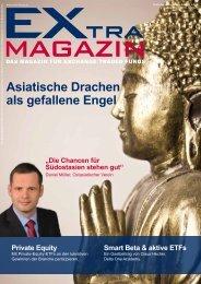"""Asiatische Drachen als gefallene Engel """"Die ... - DerivateNews"""