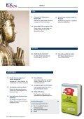 """Asiatische Drachen als gefallene Engel """"Die ... - DerivateNews - Seite 4"""