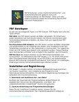 PDF-Dateien anzeigen - Nuance - Seite 3