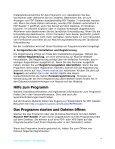 PDF-Dateien anzeigen - Nuance - Seite 4