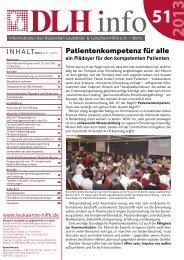 DLH info 51