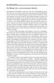 Chantal Mouffe - transcript Verlag - Seite 3