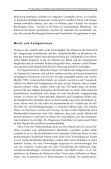 Chantal Mouffe - transcript Verlag - Seite 4