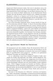Chantal Mouffe - transcript Verlag - Seite 5